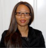 Dr. Katherine Turner