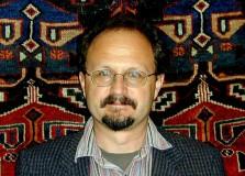 picture of dr. matt