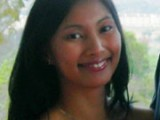Jerlyn Tolentino, MA