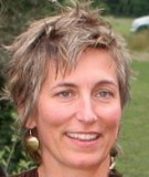 photo of dr. katherine midgley
