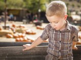 Study by Psychology Professor Ralph-Axel Müller Reveals Brains of Autistic Children are Surprisingly Hyperconnected