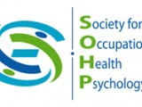Dr. Lisa Kath Elected President-Elect of SOHP