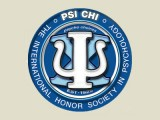 Psi Chi 2014 Initiation Ceremony November 14