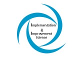 Dr. Amy Drahota: Invited to Speak at Southern California Implementation & Improvement Science Symposium