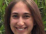Congratulations to Psychology Doctoral Student Karen Schwartz, M.S.
