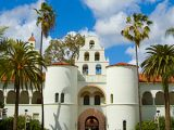 """SDSU Psychologists Are Top Contenders for NIH Funding"""