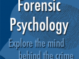 Certificate in Forensic Psychology