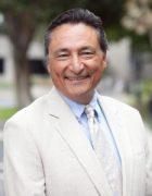 Dr. Talavera photo