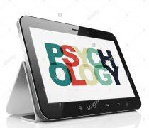 Psychology Department Virtual Front Desk