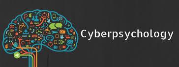 CyberPsychology Class