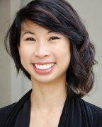 Dr. Jillian Wiggins Photo