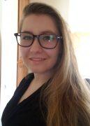Georgia Meyer Photo